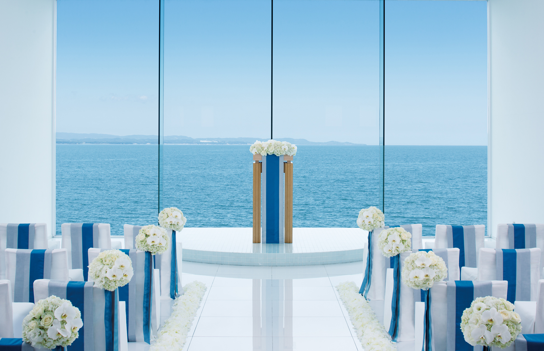Ceremony cover1